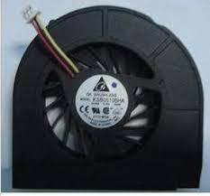 hp laptop fan repair laptop fan repair london laptop fan replacement service