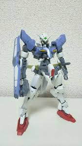 cybuster 300 best mecha lords images on pinterest gundam strands and