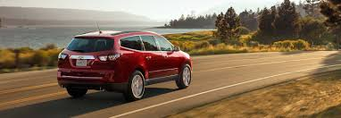 2017 chevy traverse for lease near chickasha ok david stanley chevy