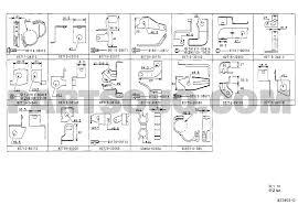 toyota hilux headlights wiring diagram best wiring diagram 2017