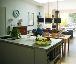 kitchen confidential part 1 the big triangular picture p a d one of the tricky things when designing a kitchen is trying to avoid too many fashion features that scream out the year that the kitchen was installed