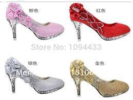 princess wedding shoes shop wholesale wedding shoes princess wedding