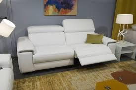 canapé monsieur meuble monsieur meuble caen meubles et décoration caen maville com