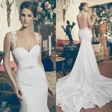 wedding dress for less 2014 new white ivory lace wedding dress tutu wedding gown 3 4