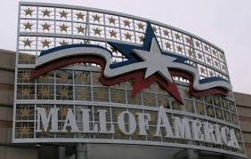 mall of america to on thanksgiving day 2016 will other malls