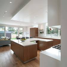 kitchen island vancouver houses fabulous kitchen island offers ample counter and