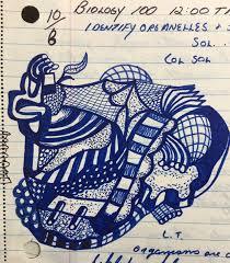 doodle name aldi reminiscence sixty sixty