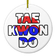 korean flag ornaments keepsake ornaments zazzle