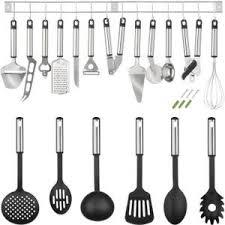 cuisine ustensile support ustensiles de cuisine achat vente pas cher