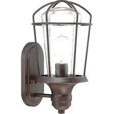Quoizel Downtown Wall Sconce Quoizel Wall Sconce Quoizel Kyle Wall Sconce Slwlaw Co