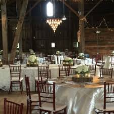 chair and table rentals in sterling va chiavari chairs michigan party rentals michigan