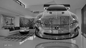 lexus lfa white wallpaper lexus lfa crystal home fly car 2014 el tony