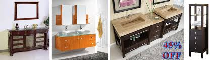 bathroom vanity with side cabinet single vanity double vanity kitchen cabinets sink flooring faucets
