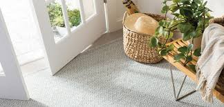 Albert And Dash Outdoor Rugs Awesome Dash Albert Rugs Home Decoractive Dash