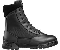 womens magnum boots uk magnum s s boot magnum europe