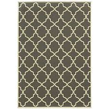 Bed Bath And Beyond Kitchen Rugs Area Rug Luxury Cheap Area Rugs Blue Rug In Rugs At Bed Bath And