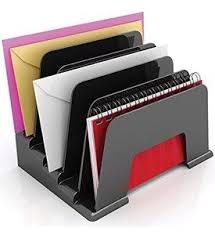 mer enn 25 bra ideer om desktop file organizer på pinterest