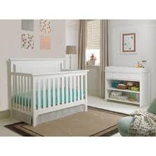 White Convertible Baby Crib Shopping Convertible Cribs