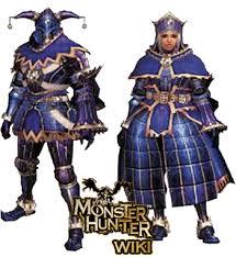 Monster Hunter Halloween Costumes Empress Armor Gun Monster Hunter Wiki Fandom Powered Wikia