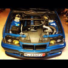 bmw m3 e36 supercharger paul s bmw e36 m3 sedan vortech superchargers
