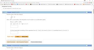 calculus archive november 11 2016 chegg com