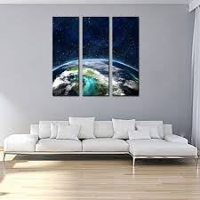 online buy wholesale earth artwork from china earth artwork