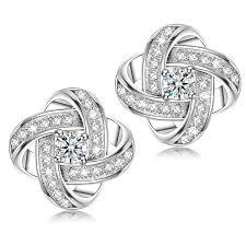 jewelry for jewelry