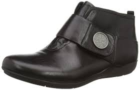 josef seibel womens boots sale josef seibel s shoes trainers cheap sale