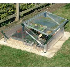 pictures greenhouse box best image libraries