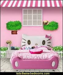 Hello Kitty Toddler Sofa Decorating Theme Bedrooms Maries Manor Hello Kitty