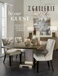 home furnishing design show scottsdale room inspiration design u0026 home decor ideas z gallerie