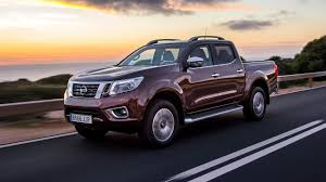 lifted nissan frontier for sale nissan np300 navara 190 double cab first drive review auto trader uk
