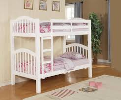 Plans Bunk Beds With Stairs by Bedroom Inspiring Bed Style Ideas With Cozy Full Over Full Bunk