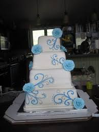 wedding cake delivery wedding cake delivery disaster cakecentral