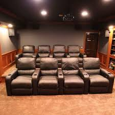 beautiful living room theaters pictures home design ideas