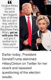 Hillary Clinton Texting Meme - 25 best memes about hillary clinton hillary clinton memes
