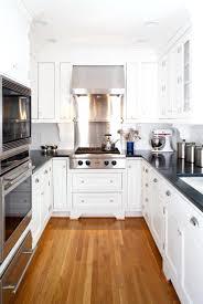 small square kitchen design ideas small narrow kitchen design decor ideas inside breathingdeeply