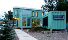 Shipping Container Apartments 13 Unique Shipping Container Homes Tiphero