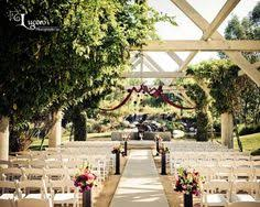 wedding venues in riverside ca southern california wedding mesmerizing wedding venues in orange
