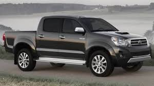 toyota tacoma 2016 pictures 2016 toyota tacoma release date in usa and canada price engine
