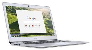 chromebook android acer chromebook 15 hp chromebook 11 g5 and 15 others now fully