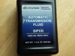 hyundai elantra transmission fluid 2004 hyundai santa fe automatic transmission hyundai forum