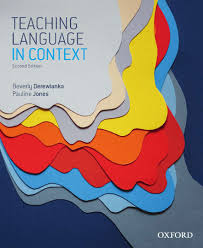teaching language in context oxford university press