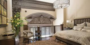 Apartments For Rent In Buffalo Ny Kenmore Development by The Knights At 506 Delaware Avenue Buffalo Ny