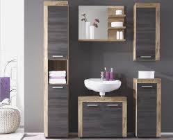 badezimmer badmã bel 100 images ausergewohnliche badezimmer - Badezimmer Badmã Bel