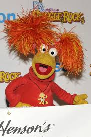 Fraggle Rock Meme - fraggle rock returning to hbo access online
