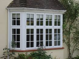 windows anderson bay windows inspiration bay bow bow window upvc