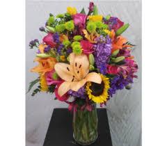 flowers san diego san diego florists flowers in san diego ca the floral gallery