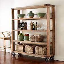30 space saving ideas to add shelving units to modern interior