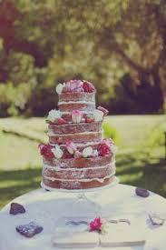 Swanstand C U0026h Wedding Cake Pinterest Reading Berkshire